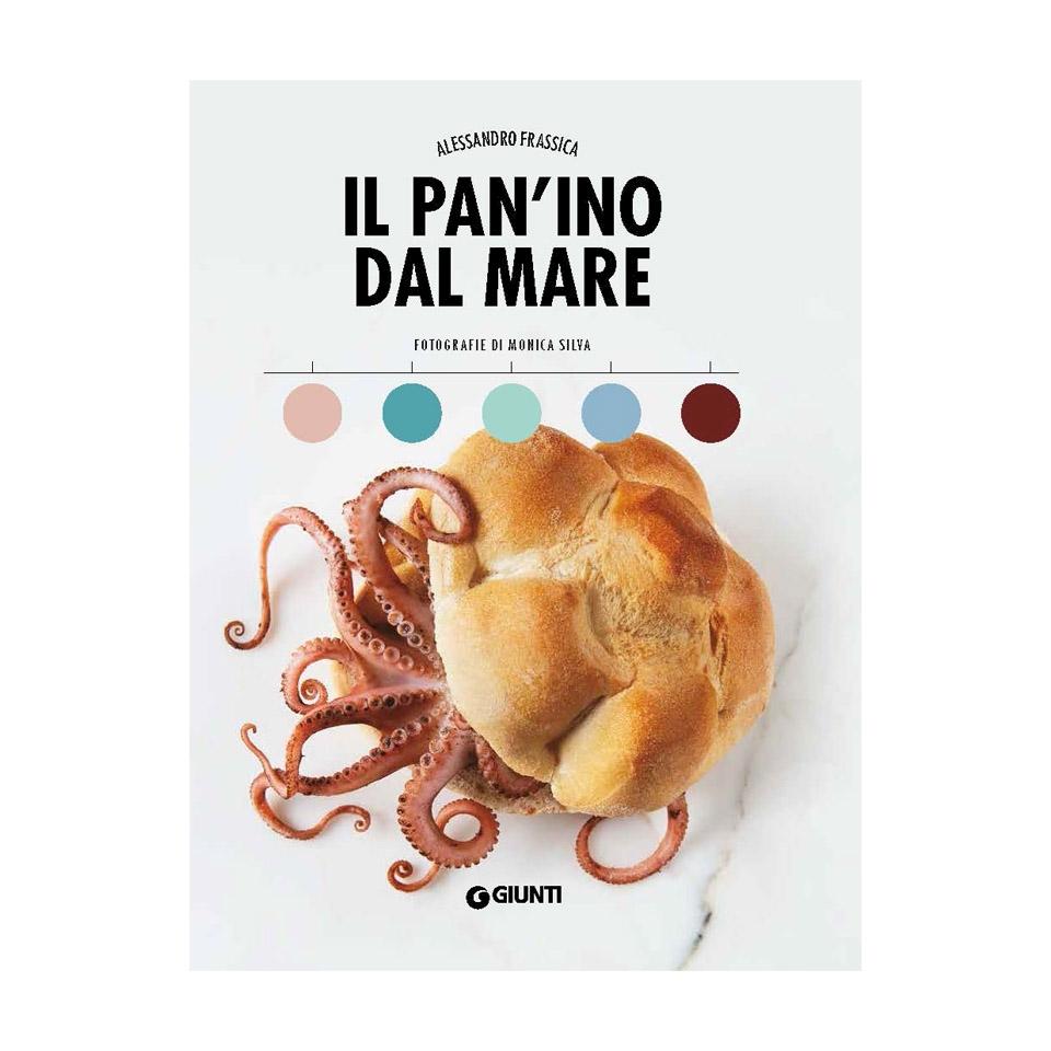 Il pan'Ino del mare di Alessandro Frassica