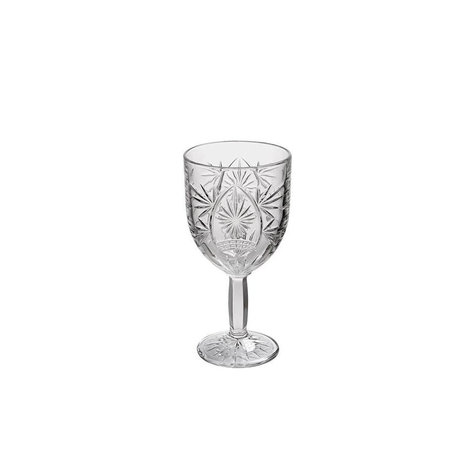 Calice vino Starla Libbey in vetro