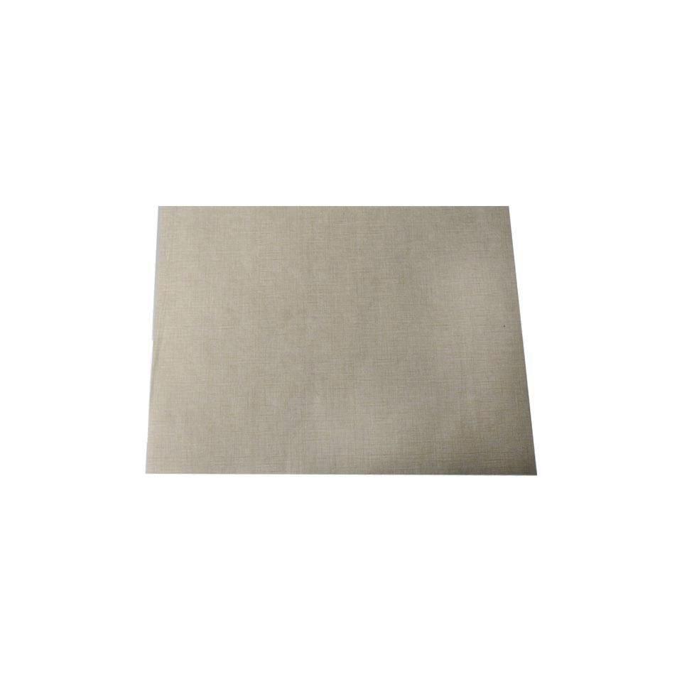 Tovaglietta Easy in cellulosa cm 30x40