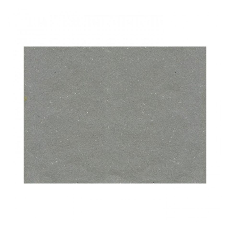 Tovaglietta in cartapaglia cm 30x40