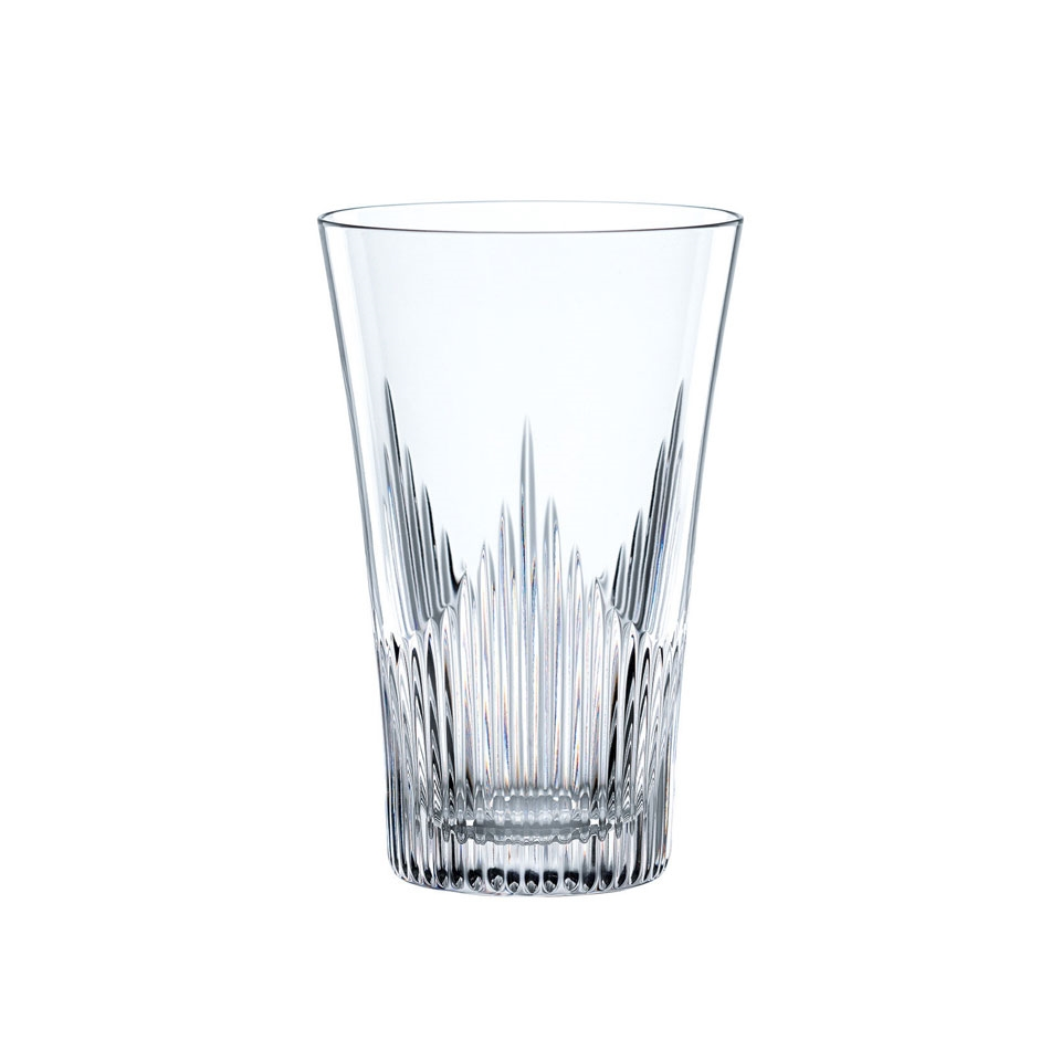 Bicchiere long drink Classix Nachtmann in vetro cl 34
