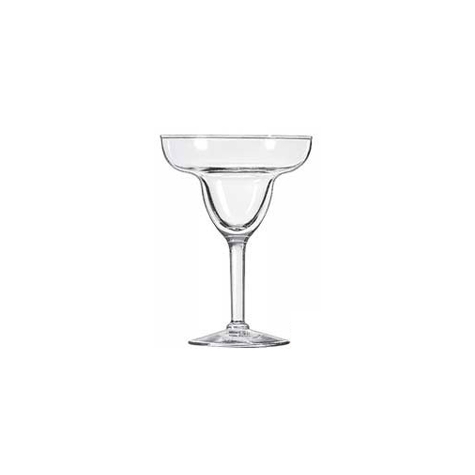 Coppa Margarita Citation Gourmet Libbey in vetro cl 20,7