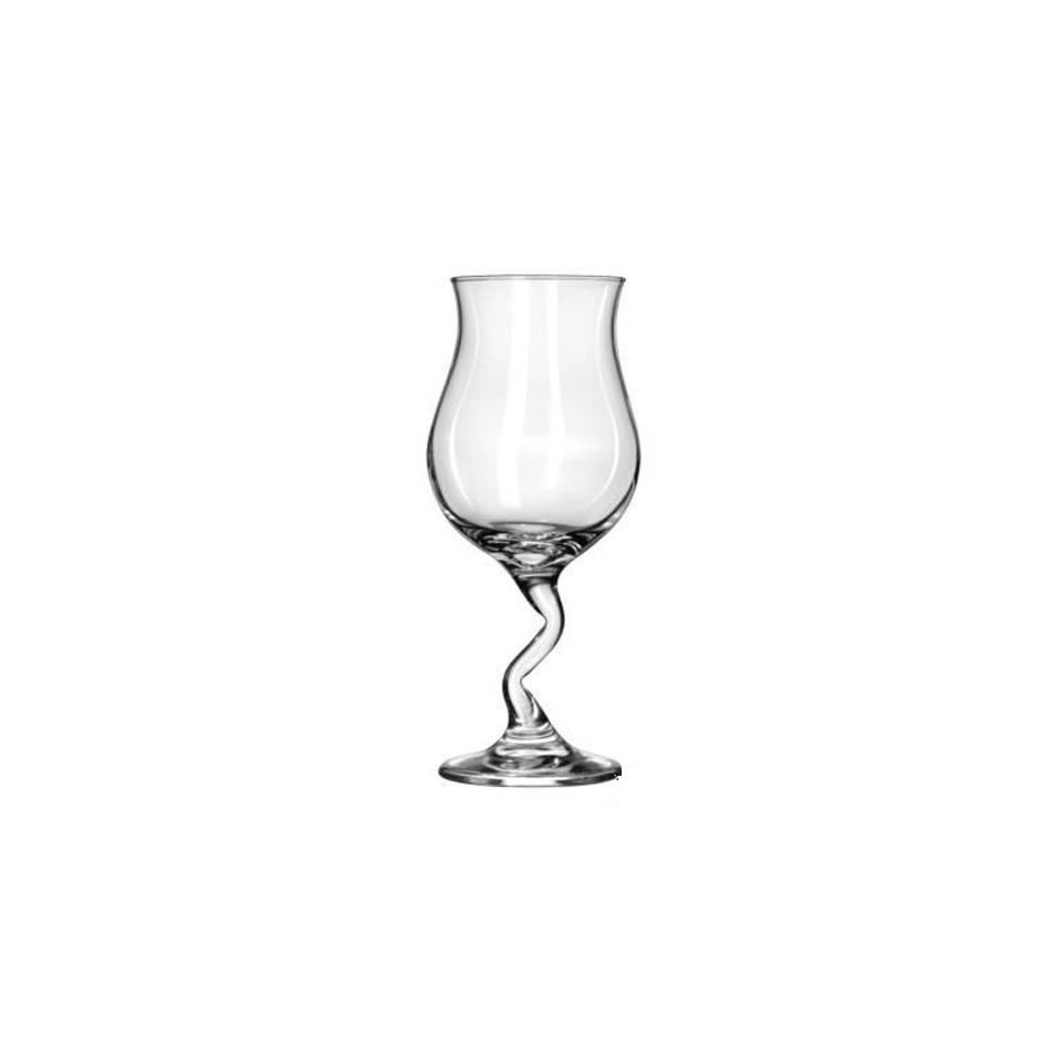 Coppa cocktail Poco Grande Z-stem Libbey in vetro cl 40