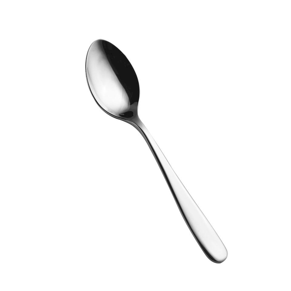 Cucchiaio tavola Linea Grand Hotel