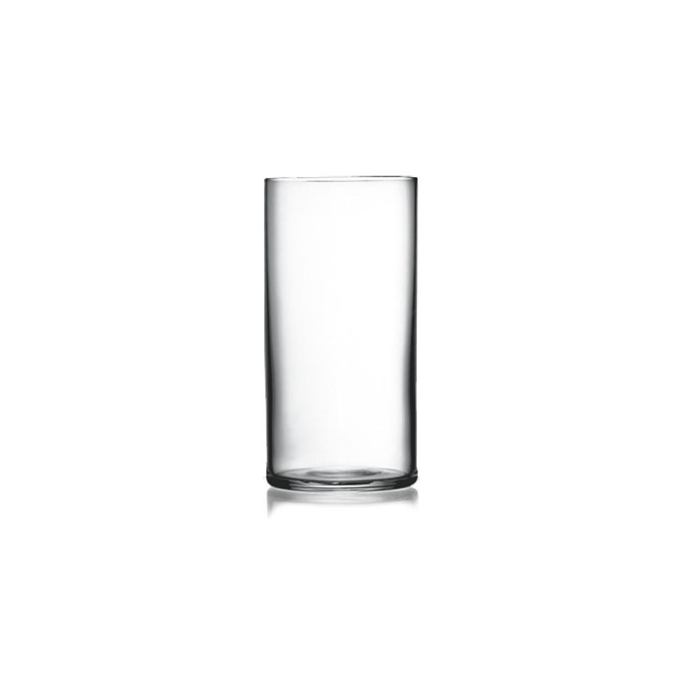 Bicchiere Top Class Bormioli Luigi in vetro