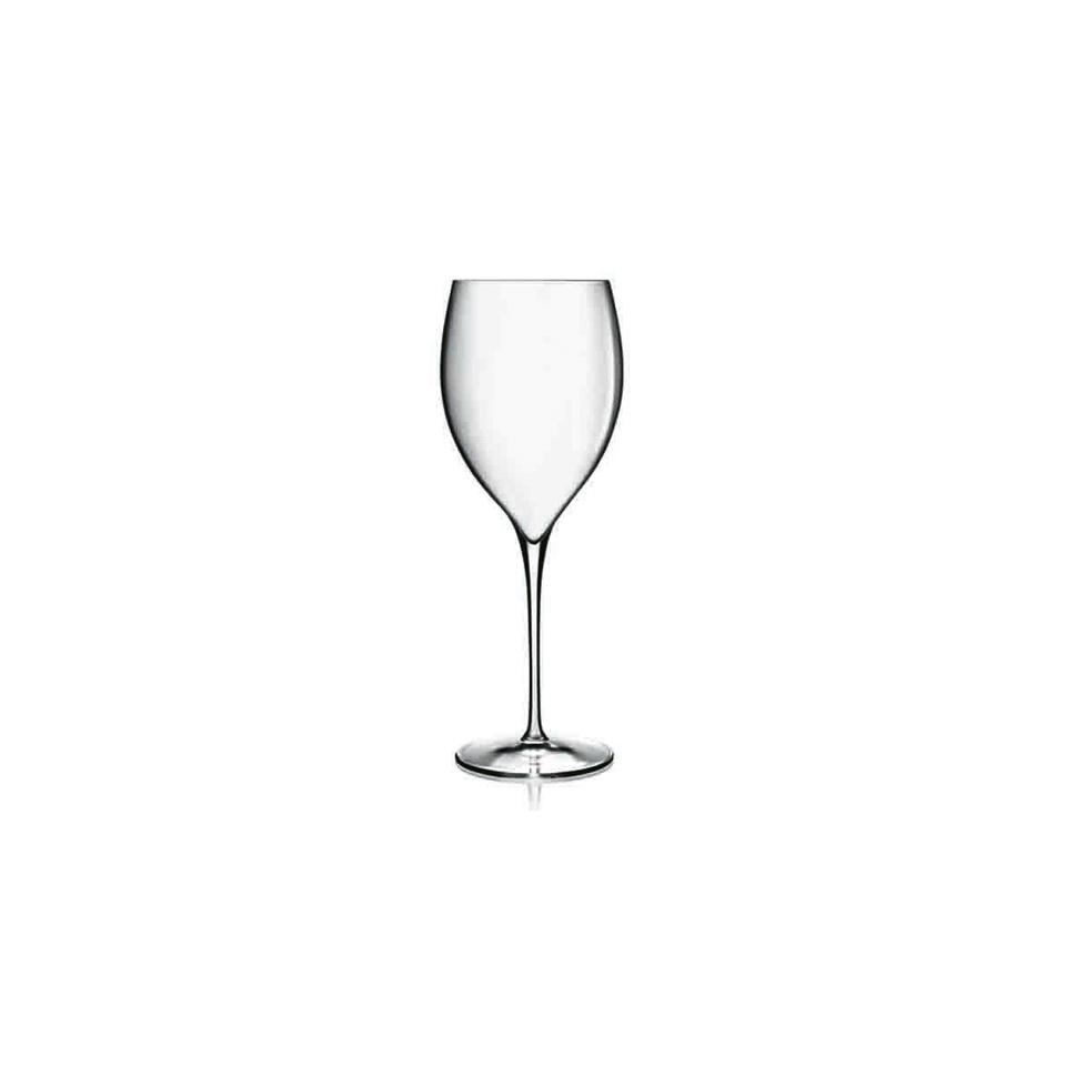 Calice Large Magnifico Bormioli Luigi in vetro cl 59