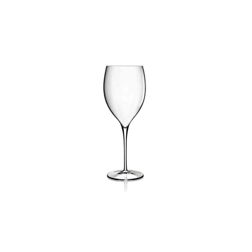 Calice XL Magnifico Bormioli Luigi in vetro cl 70