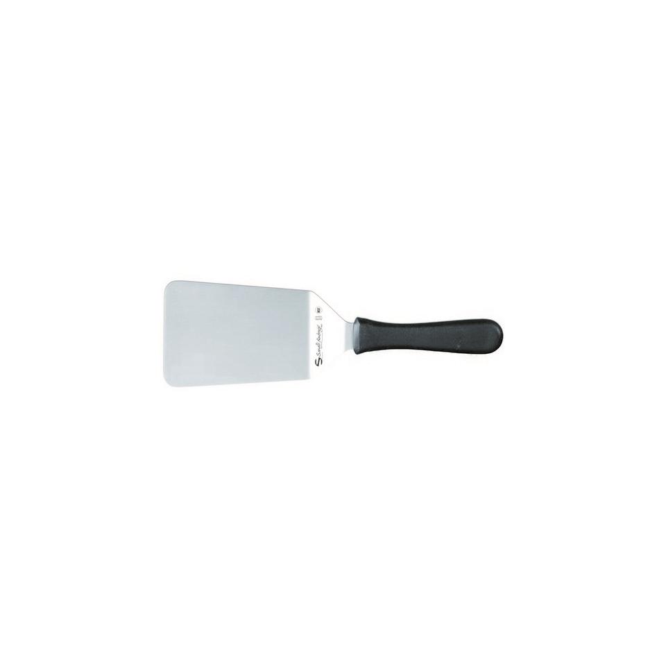 Spatola lasagne flessibile Sanelli Ambrogio 15 X 9 cm