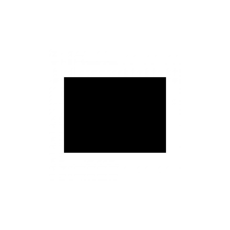 Tovaglietta Duni in carta cm 35x45