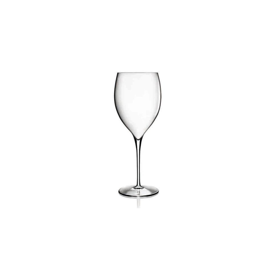 Calice XXL Magnifico Bormioli Luigi in vetro cl 85
