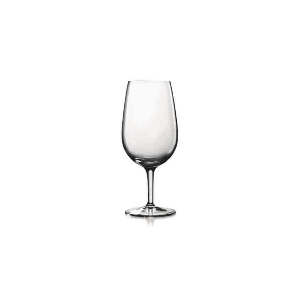 Calice degustazione Doc Bormioli Luigi in vetro cl 41