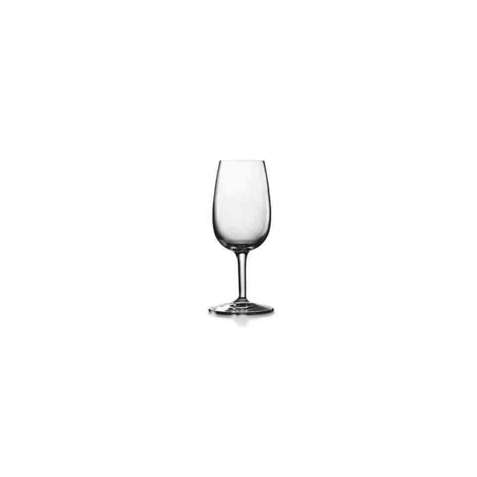 Calice degustazione Doc Bormioli Luigi in vetro cl 12