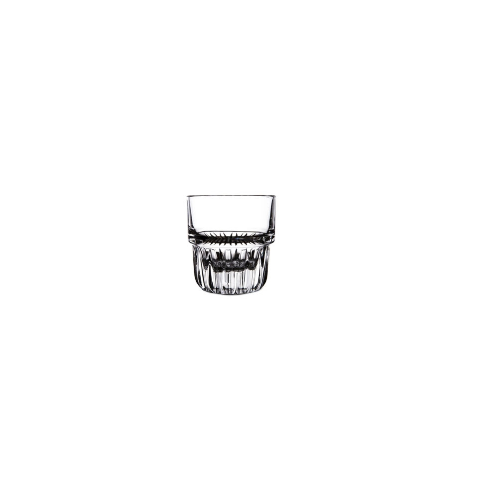 Bicchiere succo Everest Libbey in vetro cl 14,8