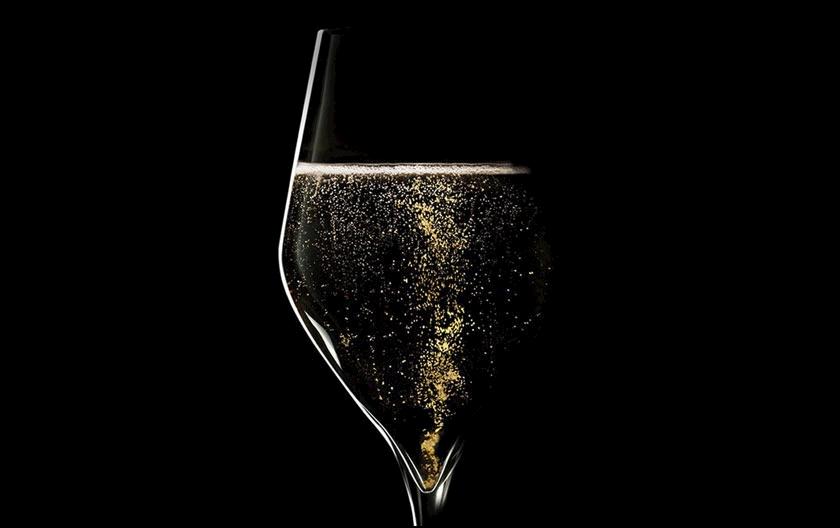 I bicchieri Lehmann e l'arte di esaltare i sapori del vino - RGLife ...